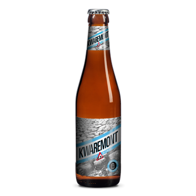 KWAREMONT BLOND 0,3% *ALCOHOLVRIJ