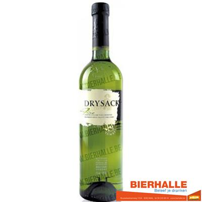 SHERRY DRY SACK DRY 75CL