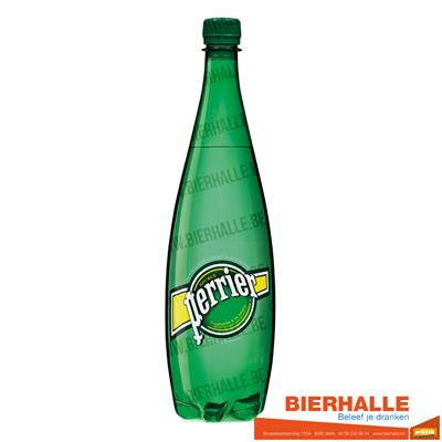 PERRIER NATUUR 1L *PET *SPUIT