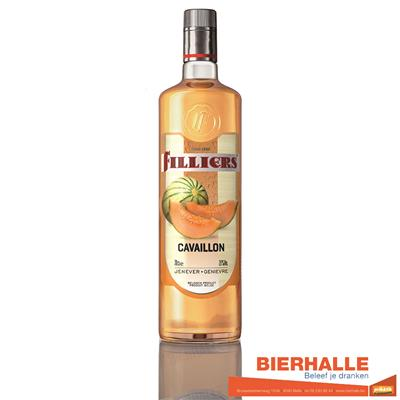 FILLIERS CAVAILLON 70CL 20%