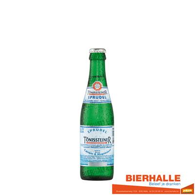 TONISSTEINER SPUIT 25CL