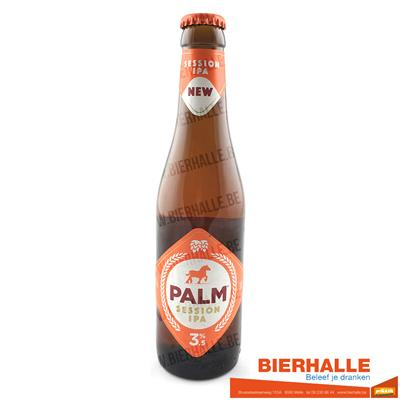 PALM SESSION IPA 33CL